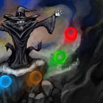 Скриншот Rainbow Hero – Изображение 5