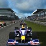 Скриншот F1 2009 – Изображение 97