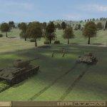 Скриншот Theatre of War (2007) – Изображение 81