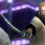 Скриншот Yakuza HD Collection