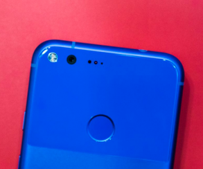 Глава Android: «Цель смартфонов Pixel – привлечь владельцев iPhone»