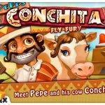 Скриншот Pepe's Conchita – Изображение 3
