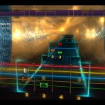 Скриншот Rocksmith 2014 Edition: Remastered – Изображение 11