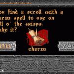 Скриншот The Immortal – Изображение 6