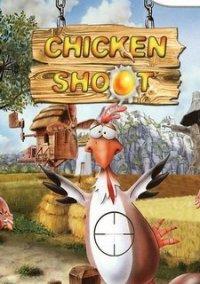 Chicken Shoot – фото обложки игры