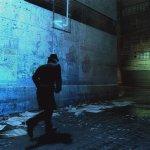 Скриншот Watchmen: The End Is Nigh Part 1 – Изображение 21