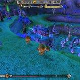Скриншот The Mims Beginning