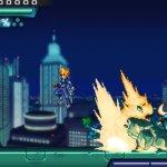 Скриншот Azure Striker Gunvolt: Striker Pack  – Изображение 1