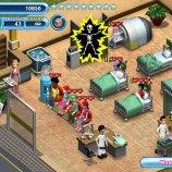 Скриншот Несерьёзные игры. Веселая больница: Неотложка – Изображение 2