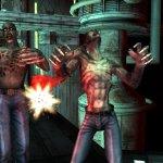 Скриншот The House of the Dead 2 & 3 Return – Изображение 39