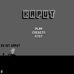 Скриншот KAPUT – Изображение 2