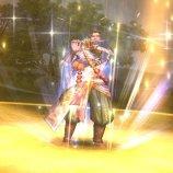 Скриншот Nobunaga's Ambition Online