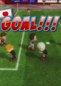 Обложка Quizball Goal