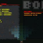 Скриншот BOH – Изображение 10