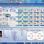 Скриншот Heimspiel: Eishockeymanager 2007 – Изображение 5