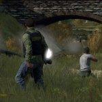 Скриншот DayZ Mod – Изображение 45