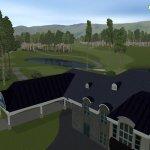 Скриншот ProTee Play 2009: The Ultimate Golf Game – Изображение 64