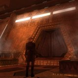 Скриншот Star Wars Galaxies: Trials of Obi-Wan – Изображение 4