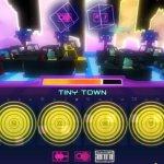 Скриншот Cosmic DJ – Изображение 8