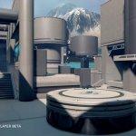 Скриншот Halo 5: Guardians – Изображение 92