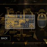 Скриншот Deus Ex: The Fall – Изображение 4