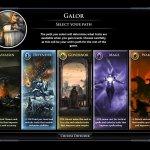 Скриншот Elemental: Fallen Enchantress - Legendary Heroes – Изображение 4