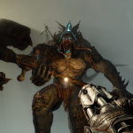 Скриншот Painkiller: Hell and Damnation – Изображение 71