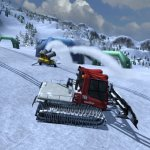 Скриншот Ski Region Simulator 2012 – Изображение 6