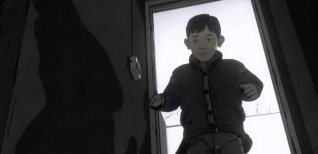 This War of Mine: The Little Ones. Анонсирующий трейлер