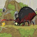 Скриншот Dungeon Blitz – Изображение 10