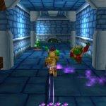 Скриншот One Epic Knight – Изображение 2