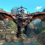 Скриншот Titan Siege – Изображение 10