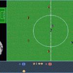 Скриншот Goal! – Изображение 2