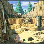 Скриншот Тайна Третьей Планеты: Алиса и лиловый шар – Изображение 13