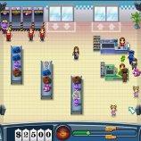 Скриншот Megastore Madness