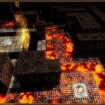 Скриншот Dungeonbowl – Изображение 11