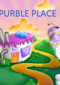 Обложка Purble Place