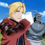 Скриншот Fullmetal Alchemist: Brotherhood – Изображение 4