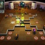 Скриншот TINcan! Escape – Изображение 1