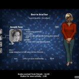Скриншот Kudos