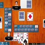 Скриншот Hoyle Card Games 2012