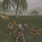 Скриншот Asheron's Call 2: Fallen Kings – Изображение 20