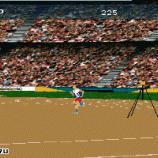 Скриншот Olympic Summer Games: Atlanta 1996 – Изображение 1