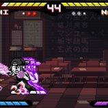 Скриншот Pocket Rumble