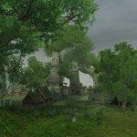 Скриншот Heroes of Three Kingdoms – Изображение 13