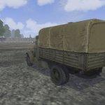 Скриншот Theatre of War (2007) – Изображение 290