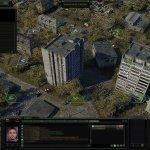 Скриншот UFO Online: Вторжение – Изображение 5