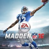 Скриншот Madden NFL 16
