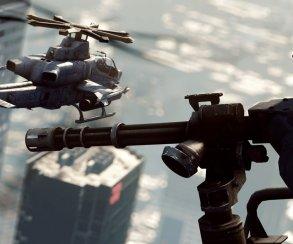 AMD заплатила за Battlefield 4 от $5 до $8 млн
