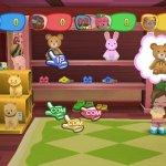 Скриншот MySims Party – Изображение 7